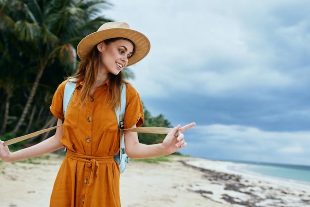 Красивые молодые люди модели позируют, концепция красоты, портрет моды