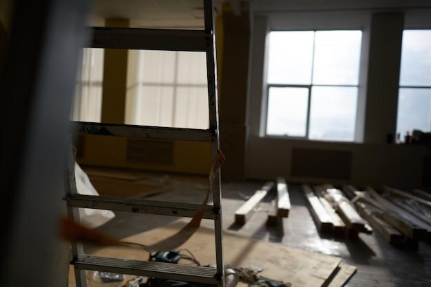 Стройматериалы, склад, ремонт и строительство дома