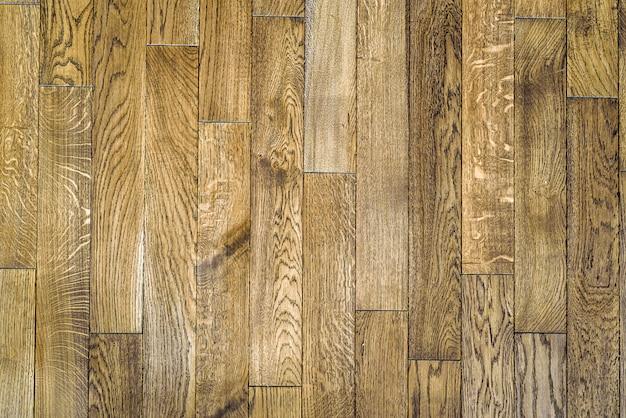 シームレスな木製の床のテクスチャ、堅木張りの床のテクスチャ