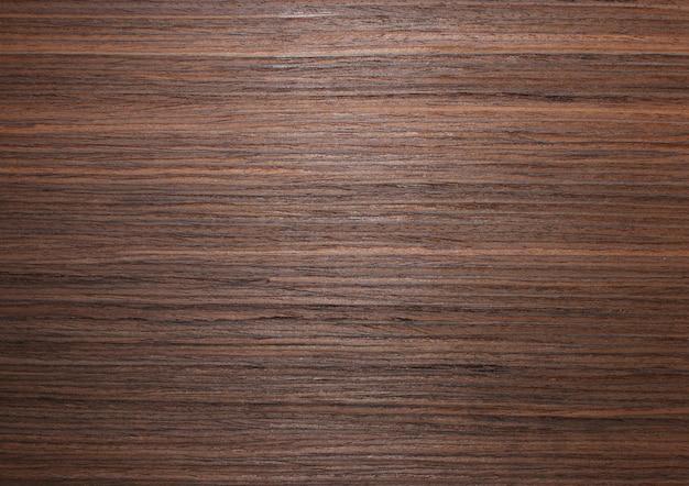 古い木製の素材