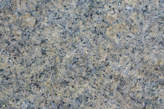 背景の自然なパターンを持つ白いセメント大理石のテクスチャ。