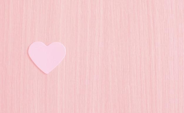 ピンクのパステル調の背景のボケ味の要約。