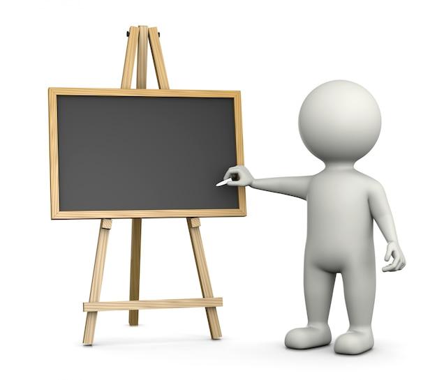教えることと学ぶこと