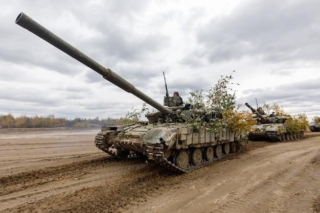 ウクライナ軍