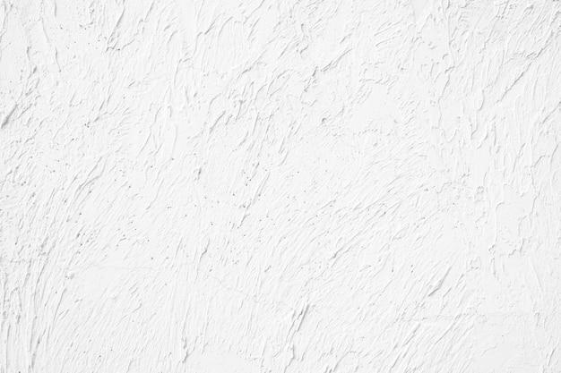 Предпосылка белой текстуры стены грубая.