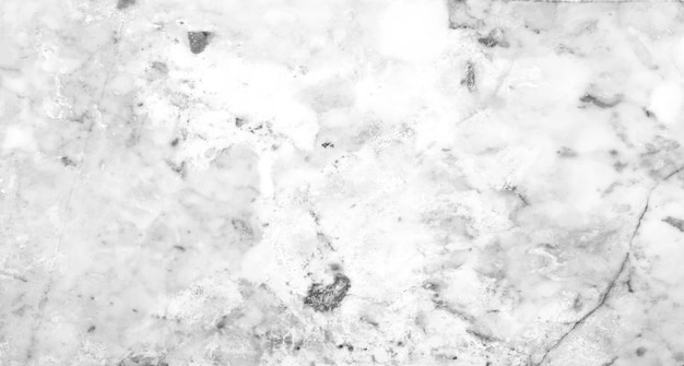 白い大理石の表面の背景