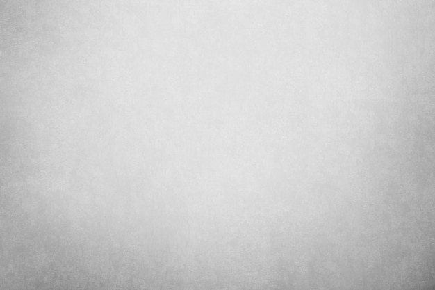 灰色のグラデーション抽象