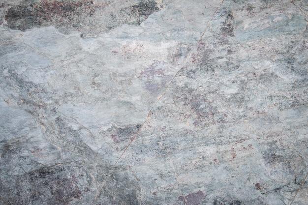 石のテクスチャ背景