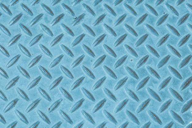 ダイヤモンド鋼の金属板、ダークトーン