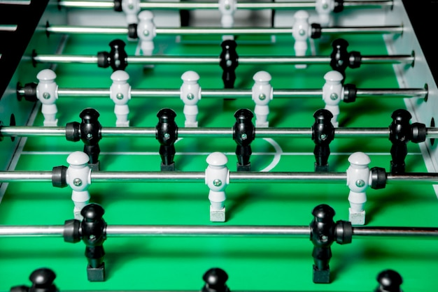 Футбол. игровой автомат