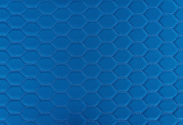 Синтетика ткани текстуры фона. шаблон дизайна. текстильная фабрика.
