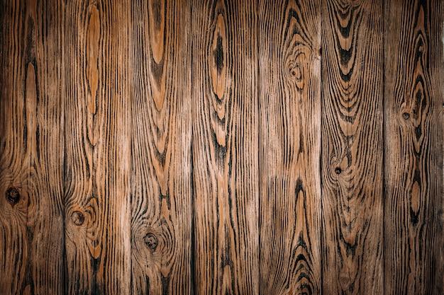 Текстура древесины. фон старые панели