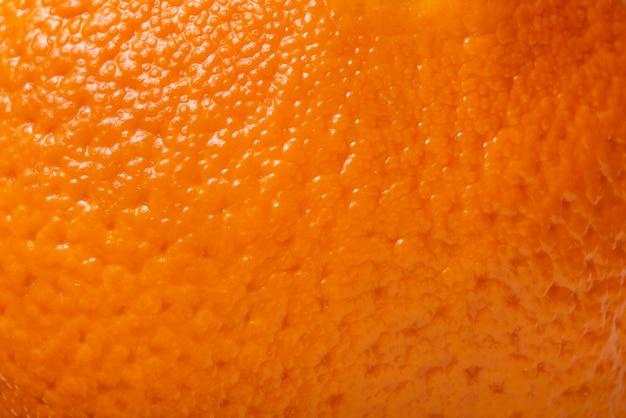 オレンジ、ジューシーな柑橘類のテクスチャ背景