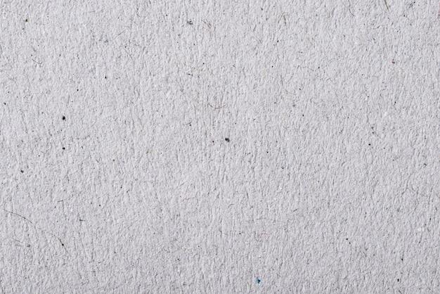 Белая, текстурированная бумага акварель фон