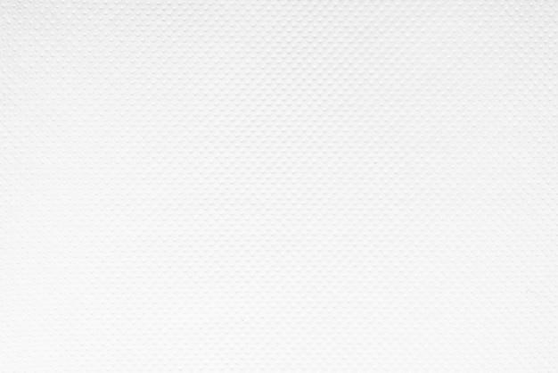 ペーパータオル、テクスチャ背景の白い大きな大きなロール