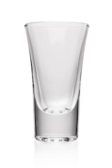 Пустой стакан для выстрелов