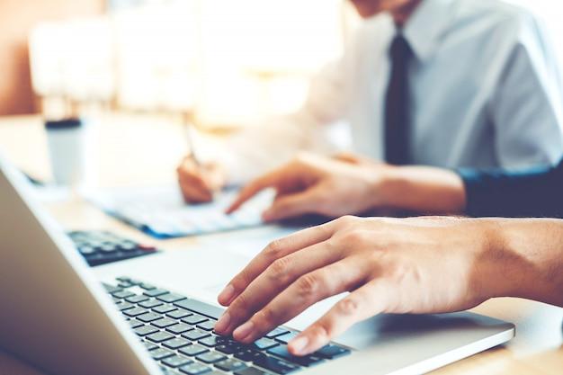 ビジネスプランニング戦略分析コンサルタントの将来計画に関するコンセプト
