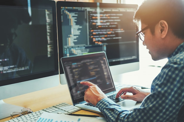 Разработка программного обеспечения разработка дизайна и кодирования технологий
