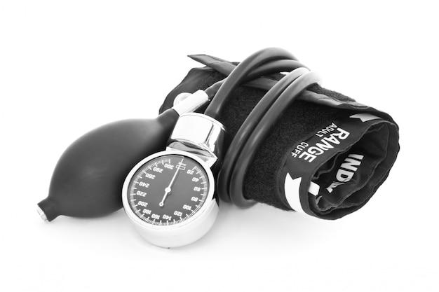 血圧モニタ