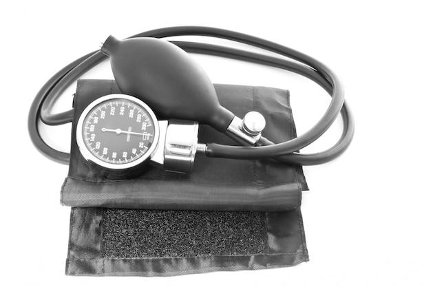 薬対象血圧