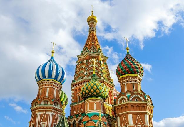 ロシアの建築