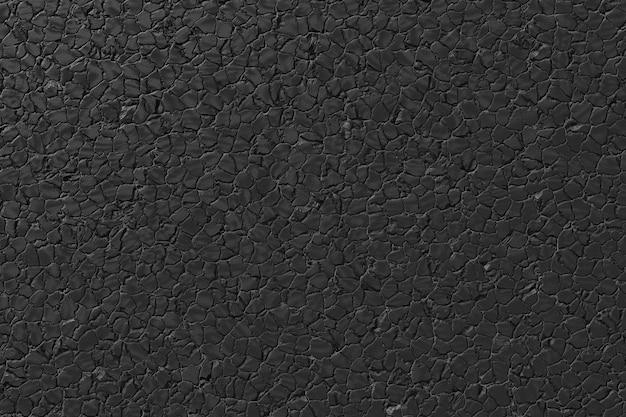 抽象的な自然なワニ皮膚表面