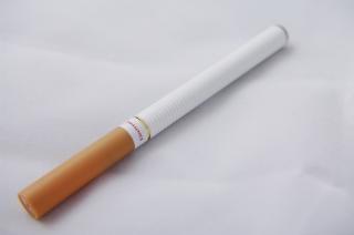 Электронной сигареты