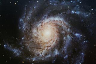 Космических снимков, звезды, звезды