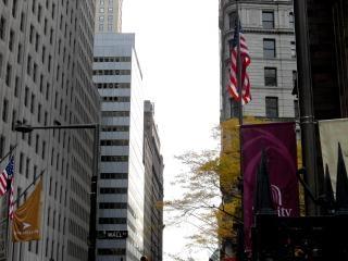 Нью-йорк, нью-йорке