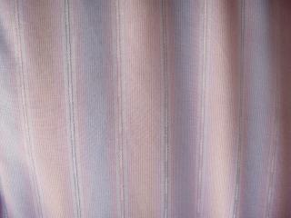 紫色のデザイン、紙