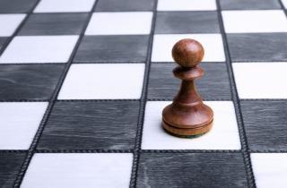 チェス、ゲーム