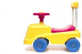 子供のおもちゃ、女の子
