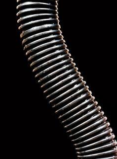 電線·ケーブル