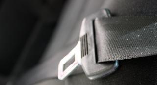 Безопасно управлять автомобилем