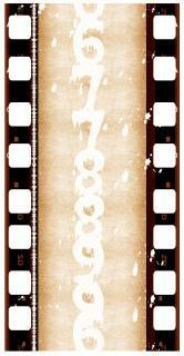 フィルムフレーム