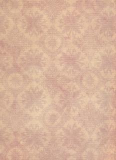 Лиловый текстуры