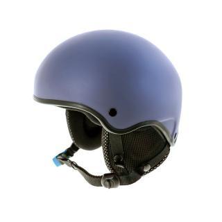 Шлем пластиковый