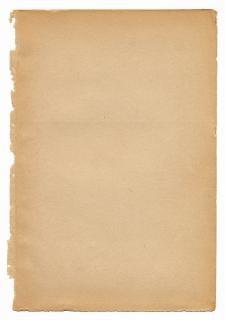 ヴィンテージ紙のスクラップブック