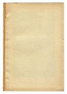 ヴィンテージ紙の画像