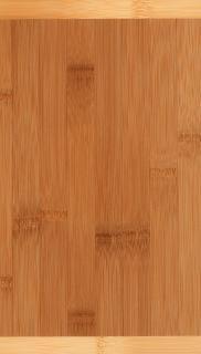木製のウッドパネルの質感