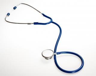 聴診器医療