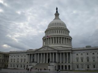 私たちの国会議事堂