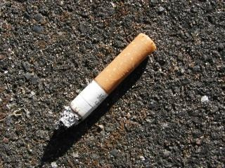 Чигареты
