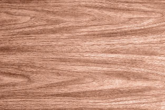 天然合板の表面、ウッドパターンの質感