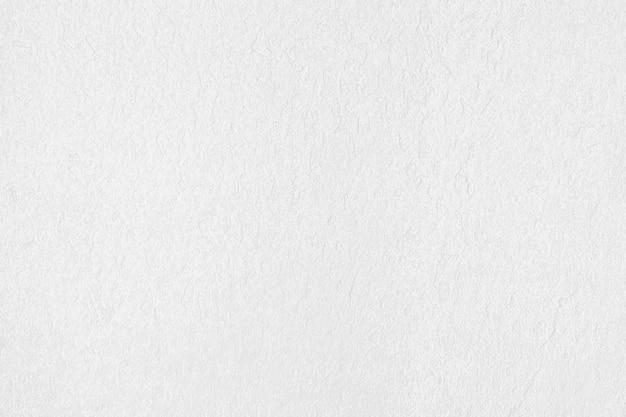 背景組成のための白い壁テクスチャ背景