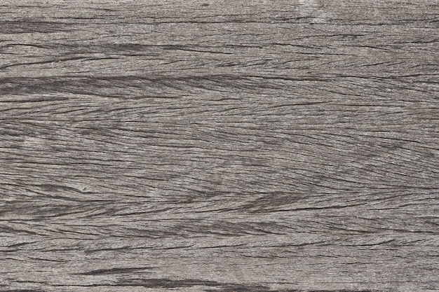 古い木板表面テーブルトップテクスチャ木材ボードヴィンテージパネル装飾的な背景