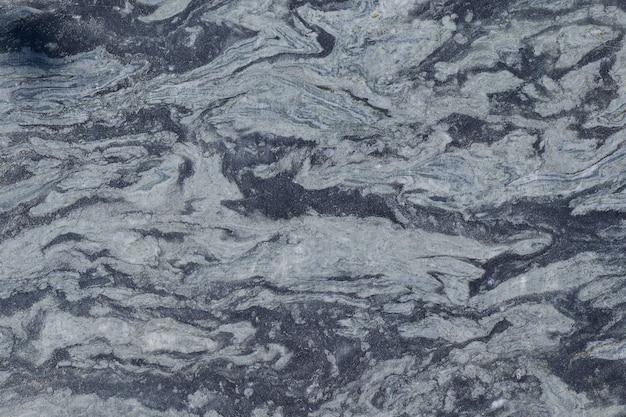 セラミックカウンター、白い大理石の表面タイル背景の岩大理石表面テクスチャホワイトグレー