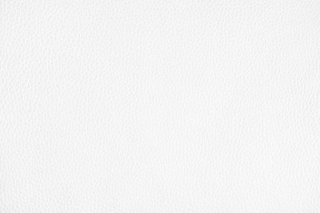 Текстура белой кожи роскошный классический гранж фон