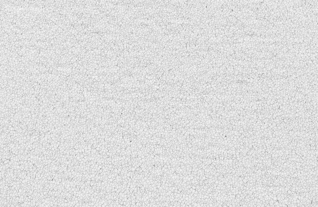 Белая бумага холст доска текстура фон