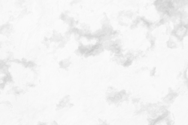 Белый серый мрамор текстура фон абстрактный мраморный камень